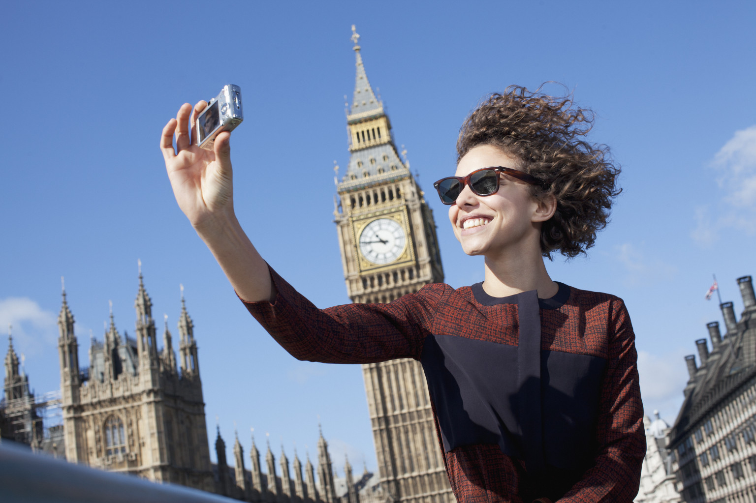 Why You Should Go on a Foreign Trip When Young