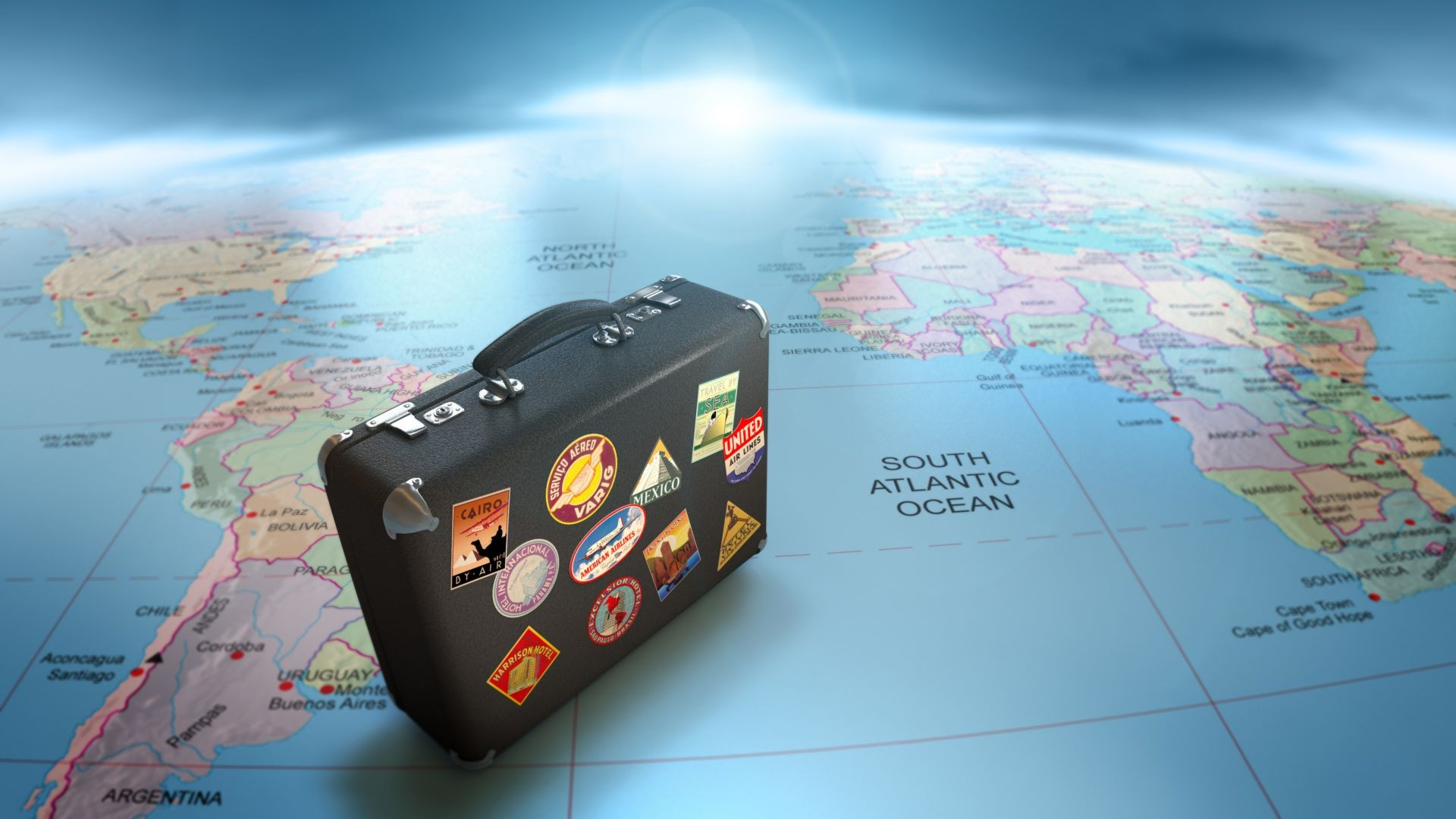 Practical Tips for Saving Your Travel Money